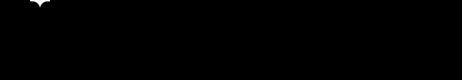 石巻魚糧工業株式会社